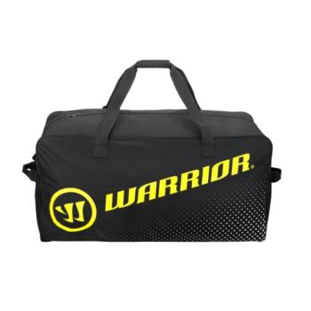 Warrior Q40 kantokassi