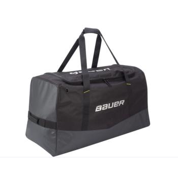Bauer CORE CARRY BAG SR